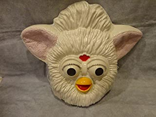 Best adult furby costume Reviews