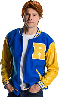 Best riverdale jacket archie Reviews