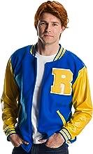 Rubie's Men's Riverdale Deluxe Archie Andrews
