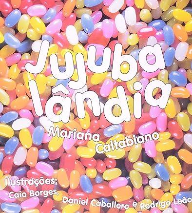 620fe0da3 Livros - Mariana Caltabiano na Amazon.com.br