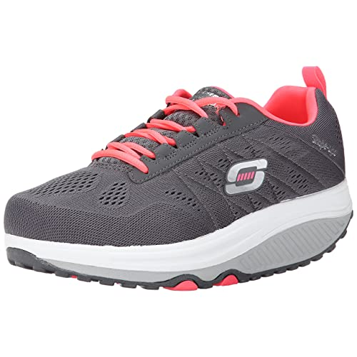 9a4cdc6efeaa Skechers Women s Shape Ups 2.0 Fashion Sneaker