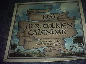 Best the hobbit 1976 Reviews