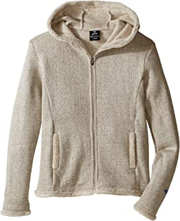 KUHL Kids - Apres Hoodie (Little Kids/Big Kids)