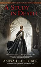 A Study in Death: A Lady Darby Mystery