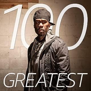 100 Greatest 2000s Hip-Hop Songs