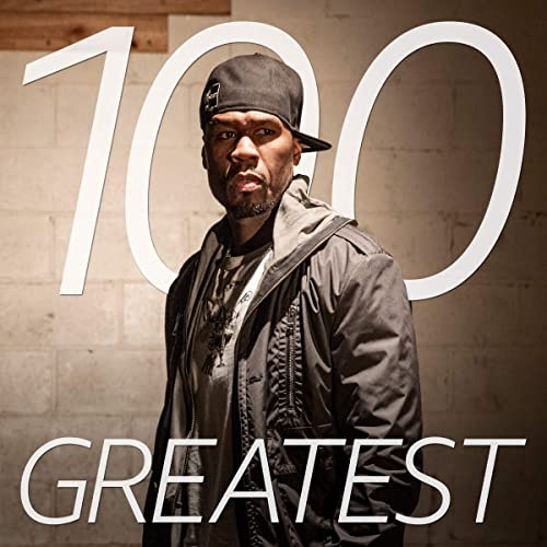 100 Greatest 2000s Hip-Hop Songs by Baby Bash, Paul Wall