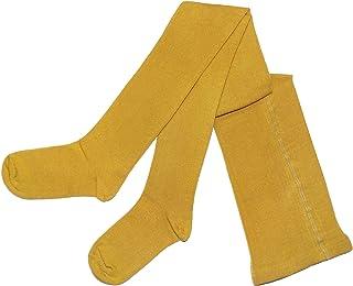 Weri Spezials Damenstrumpfhose Blickdicht Baumwolle in mehreren Farben und Grössen auch in Übergrössen für starke Frauen - modisch und lässig bleiben auch bei Regen und Kälte!.