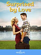 Best surprised by love plot Reviews