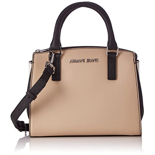 Armani Jeans Women s 9221787p758 Top-handle Bag d1209b19924e1
