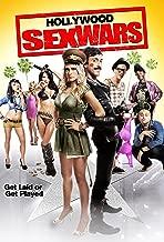 Best hollywood sex war Reviews