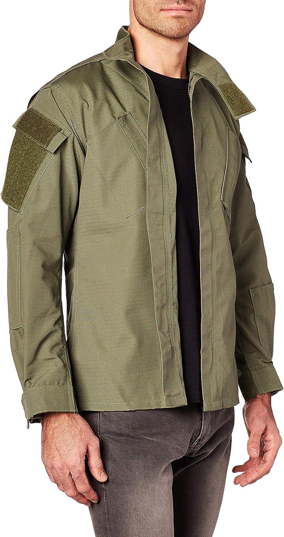 Propper TAC.U Coat Dallas Max 58% OFF Mall MR Olive