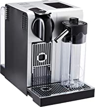 Nespresso Lattissima Pro Coffee Machine