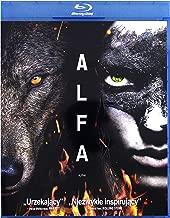 Alpha [Blu-Ray] [Region Free] (English audio. English subtitles)