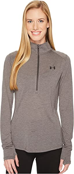 Under Armour - Threadborne Train 1/2 Zip