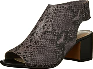 Best grey snake boots Reviews