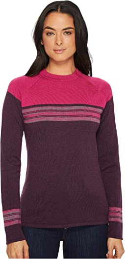 Prana - Mariana Sweater