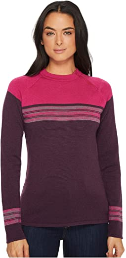 Mariana Sweater