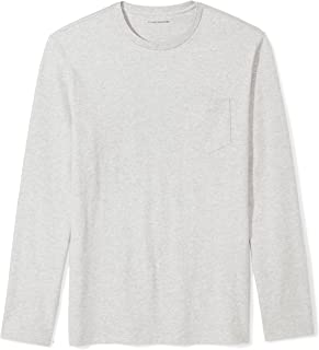 d241c514b Amazon.com: Long Sleeve - T-Shirts / Shirts: Clothing, Shoes & Jewelry