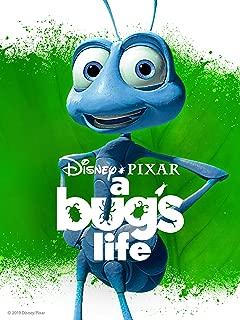 Best ants teamwork stories Reviews