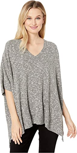 Mirta V-Neck Sweater