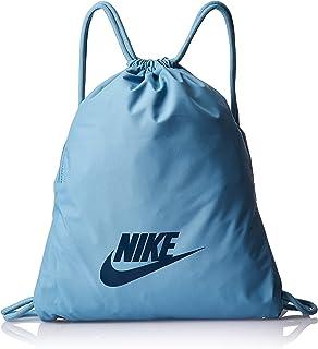 Nike Unisex-Adult Heritage Gmsk - 2.0 Gym Sack