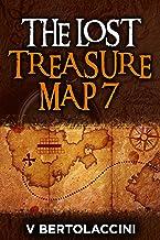 The Lost Treasure Map 7 (English Edition)