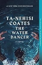 The Water Dancer: A Novel
