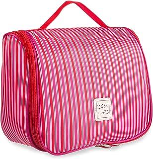 travel bag ideas for kids