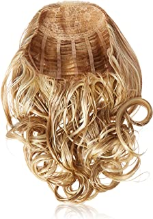 hairdo grand extension