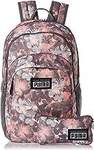 PUMA Mens Puma Academy Set Academy Set Backpack