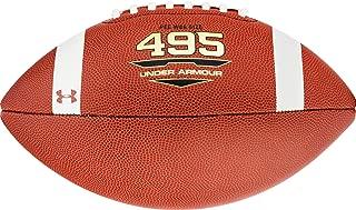 495 Composite Football