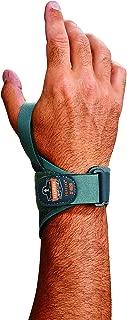 Ergodyne ProFlex 4020 Right Wrist Support, Gray, Large/X-Large