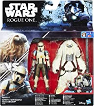 Best moroff rogue one Reviews