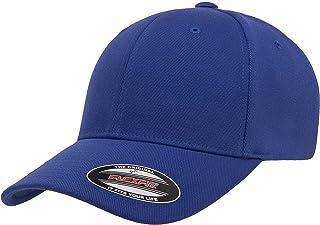 قبعة Flexfit Pro-Formance