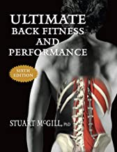 Ultimate Back Fitness and Performance-Sixth Edition