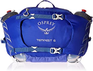 Osprey Packs Tempest 6 Women's Lumbar Hiking Pack