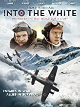 into white movie