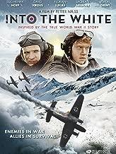 into white movie