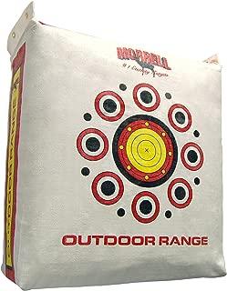 Best morrell outdoor range Reviews