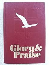 Glory & Praise