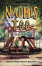 Naomis Too (Two Naomis)
