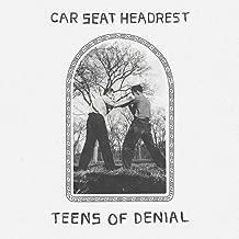 Best teens of denial Reviews