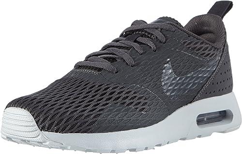 Air MAX SeHauszapatos Tavas de Deporte Hombre Nike para WEH29YeDI