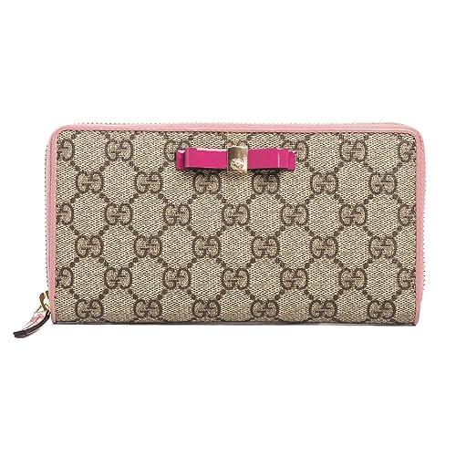 Gucci Women\u0027s Wallets Amazon.com
