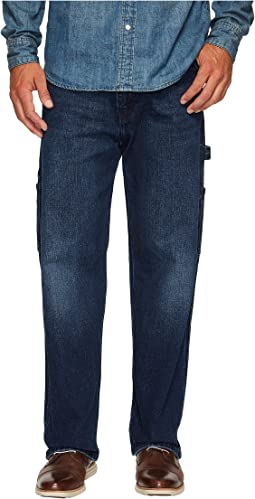 Levi's® Mens Carpenter - Loose Fit