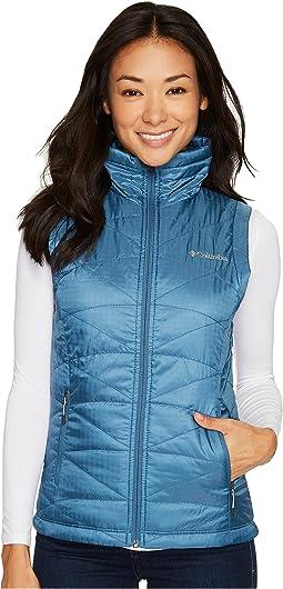 Columbia - Mighty Lite™ III Vest