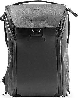 Peak Design Everyday Backpack 30L (Black V2)