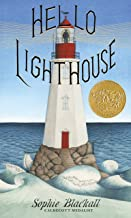 Best the lighthouse book Reviews
