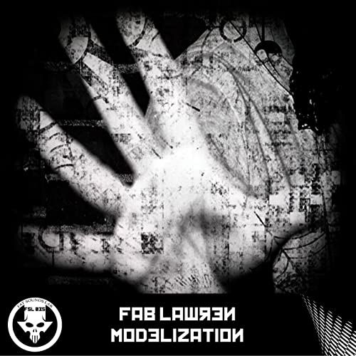 Mod Matrix by Fab Lawren on Amazon Music - Amazon com