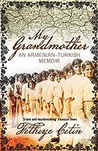 My الجدة: منتج ً ا armenian-turkish memoir
